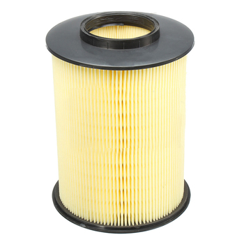 New Arrival-Car Engine Air Filter Cleaner For Ford Focus Escape Transit Connect AF6149 image