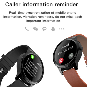 Image 3 - X 20 Smart Watch Men  Women Waterproof Bluetooth Smartwatch Heart Rate Blood Pressure Detection Fitness Sports Pedometer Watch