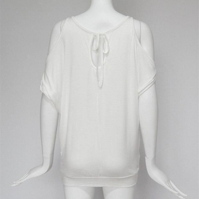 Women's Sleeveless Shirt  6