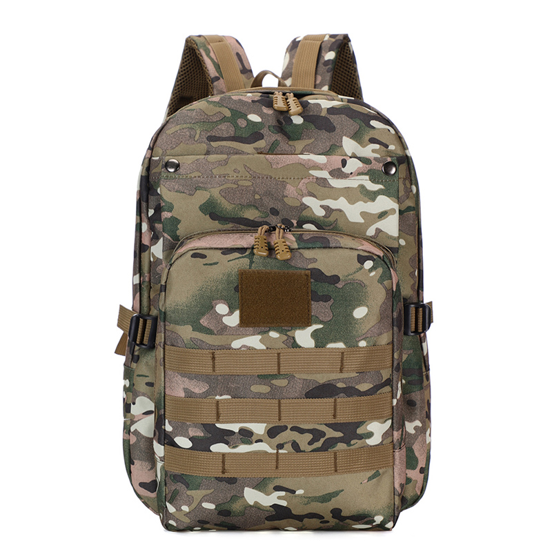 35L Large Capacity Tactical Backpack Military Bags Outdoor Hiking Trekking Hunting Camping Bag Military Camouflage Backpack|Climbing Bags| - AliExpress