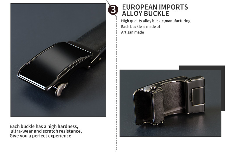 Genuine Leather Belt Top Quality Alloy Buckle Men Hffc83f64873d47cd80804bb248ccf0919 Leather belt