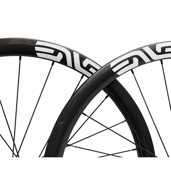 width 25mm carbon road bike disc wheel 38mm 50mm clincher customized decal DT 350s center lock or 6 bolt wheelset 700c super light width 25mm 700c carbon road bike wheels 38mm 50mm bicycle wheel clincher bike wheelset front 20 holes rear 20 holes