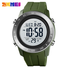 Men's Watches Fashion Sport Watch Men 50 Bar Waterp