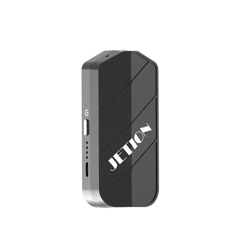 nero fumatori casa animali domestici Mini purificatore daria personale portatile con generatore di ioni negativi indossabile USB ricaricabile per allergie polline