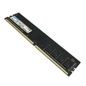 Image 3 - DDR3 ram ddr4 2ギガバイト4ギガバイト8ギガバイト1333mhz/1600mhz 2133 2400mhz 2666mhz 16 4gbのメモリモジュールコンピュータデスクトップdimm 1.5v 1.2 12v新kanmeiqi