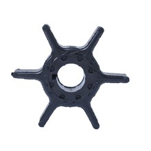 Pompa Air Impeller Mesin Perahu Impeller 63V-44352-01-00 untuk Yamaha Tempel 8-20 HP(China)