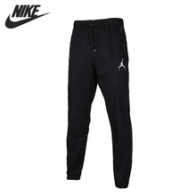 Original New Arrival NIKE AS WVN Men's Pants Sportswear