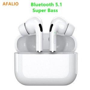 TWS Bluetooth 5.1 G13 Earphones 3D i900000 Pro Stereo Sound Earbuds Sport Wireless Headphone PK Air i9000 i90000 i500 Max Pro 3