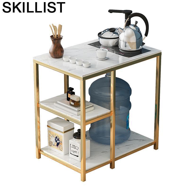 Desk Mesa Tafel Bedside Criado Mudo Console Masa Salon Sehpa Nuit De Chevet Coffe Bijzettafel Escritorio Basse Coffee Tea Table