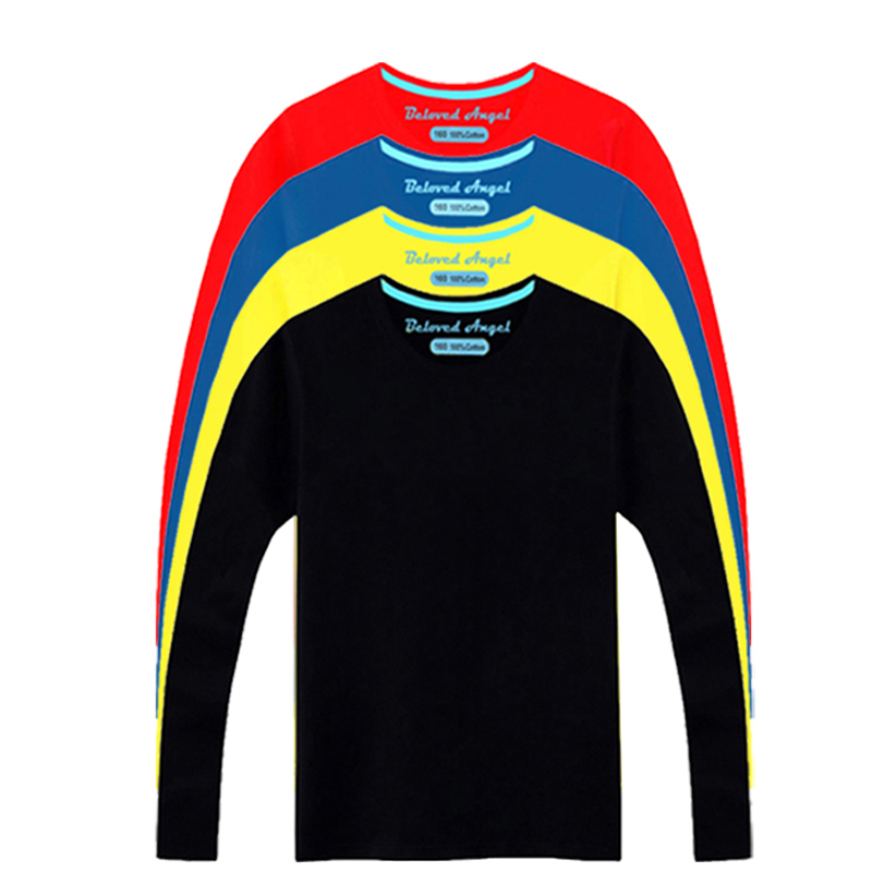 New Roblox Boys Girls Short Sleeve T Shirts Cotton Tops Tee Shirts Best Promo 0d90 New Autumn Spring Boys Girls Cotton T Shirts Children Tees Long Sleeve Solid Shirt Kids Tops Baby Clothes Black Blue Yellow Red Cicig Co