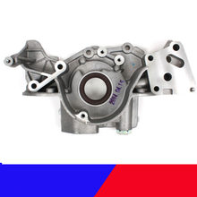 21310-39511 Genuine Engine Oil Pump Case 3.5L V6 for hyundai  Terracan Santa fe XG350 for kia Sorento Sedona 2131039511