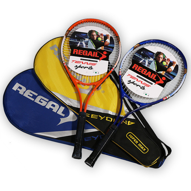 1pcs-Adult-Youth-Tennis-Racket-for-Beginner-Training-Amateur-Tennis-Enthusiasts-Teenager-s-Carbon-Fiber-Practice