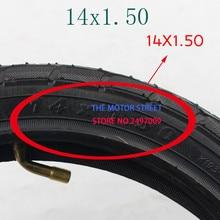 Складывающиеся велосипеды использовать трубки 14x1,50/40-254 32 мм использовать для велосипедной трубки bmx внутренняя труба 14 дюймов внутренняя и из хорошего качества