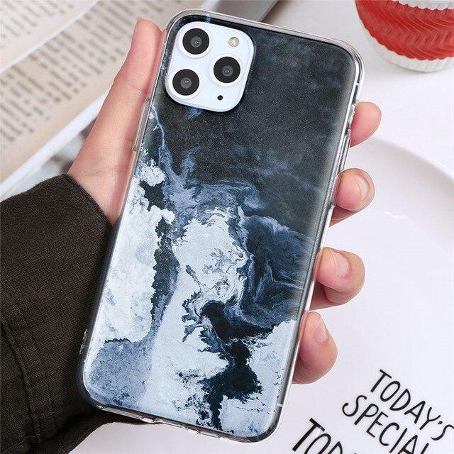 Elegant Case 5