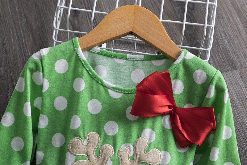 Hffcff4cc711b48f8b3555c9579a83dcf0 Winter Kids Dresses For Girls Long Sleeve Children Clothing Sequins Stars Tutu Girls Casual School Wear Princess Party Dress