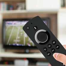 5,9 дюймов Твердый Мягкий домашний полный пылезащитный чехол с защитой от царапин чехол с пультом дистанционного управления съемный для Fire tv Stick 4K