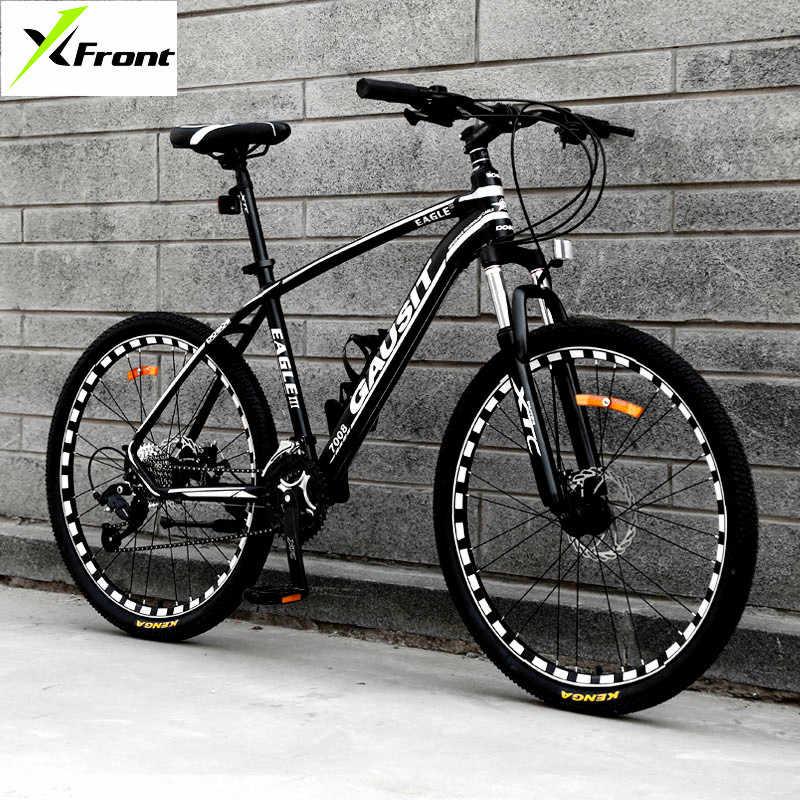 Delaman Disco de Freno 6 Pernos Tipo de Bicicleta de monta/ña Flotante Bicicleta Freno Disco Disco Ciclismo Accesorio 140mm 1PC