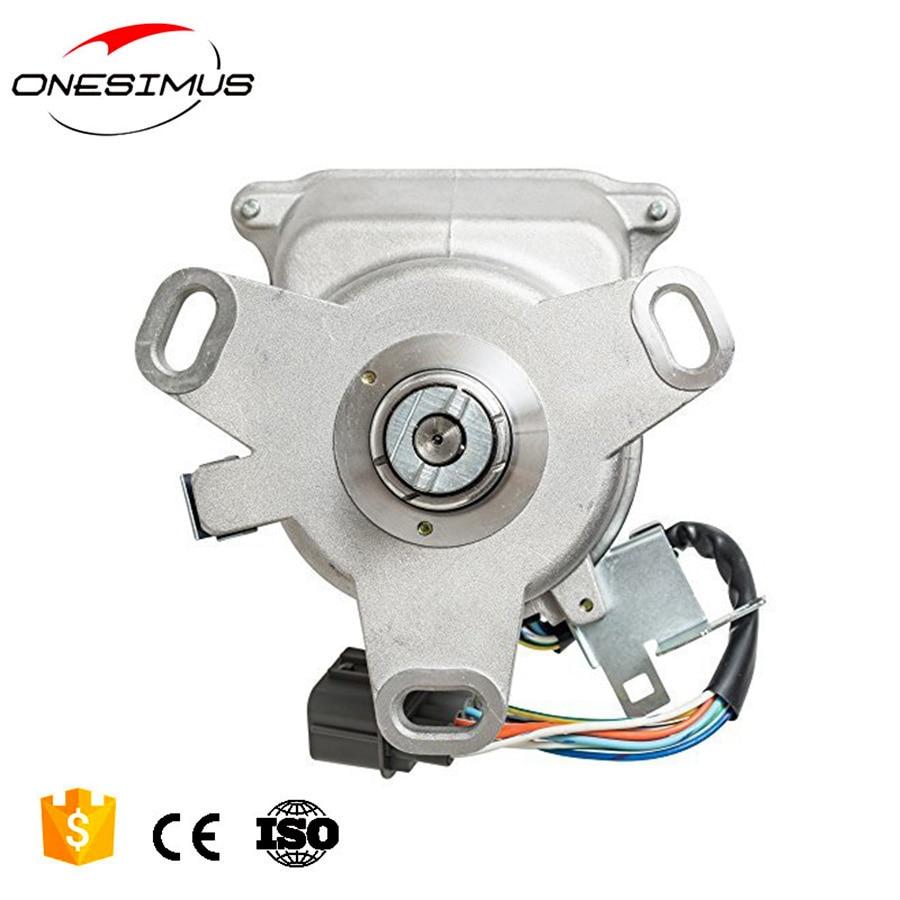 OEM 30100-P2E-A12 Distributor Ignition System For H- D16Y8 VI Saloon (EJ, EK) 1.6 I Vtec/VI Coupe (EJ, EM1) 1.6 I Vtec