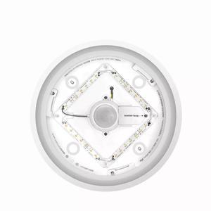 Image 5 - Yeelight الاستشعار Led سقف صغير جسم الإنسان/استشعار الحركة ضوء صغير الحركة الذكية ضوء الليل للمنزل