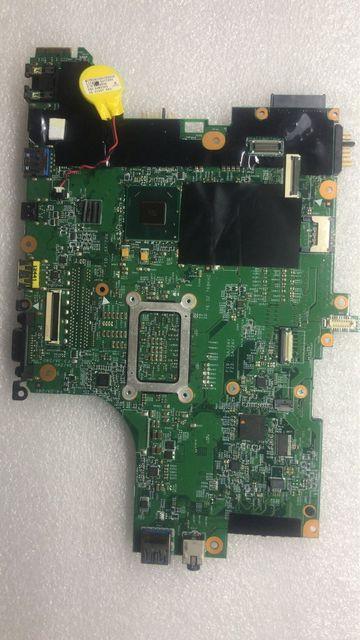 KEFU لينوفو ثينك باد T430S دفتر اللوحة CPU I7 3520 متر DDR3 HM77 100% اختبار العمل