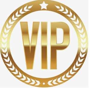 VIP link price