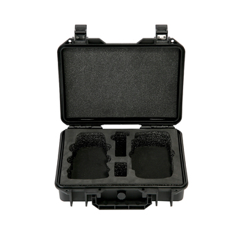 Storage Box for DJI Mavic Mini Drone Protective Hardshell Carrying Case Travel Storage Bag Heavy Duty Waterproof Box Accessories 3