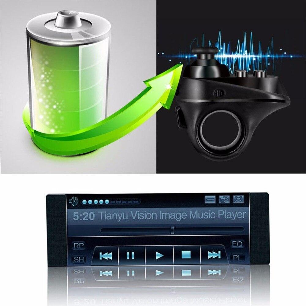 cheapest For Nintend For Wii U Pro Controller USB Classic Dual Analog Bluetooth Wireless Remote Controle For WiiU Pro U Gamepad