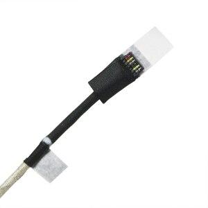 Image 5 - Máy Tính Mới Cáp C5PRH LCD EDP Cáp Cho Acer Helios 300 G3 572 571 Nitro 5 AN515 41 42 51 52 DC02002VR00 30 Pin LVDS FLEX