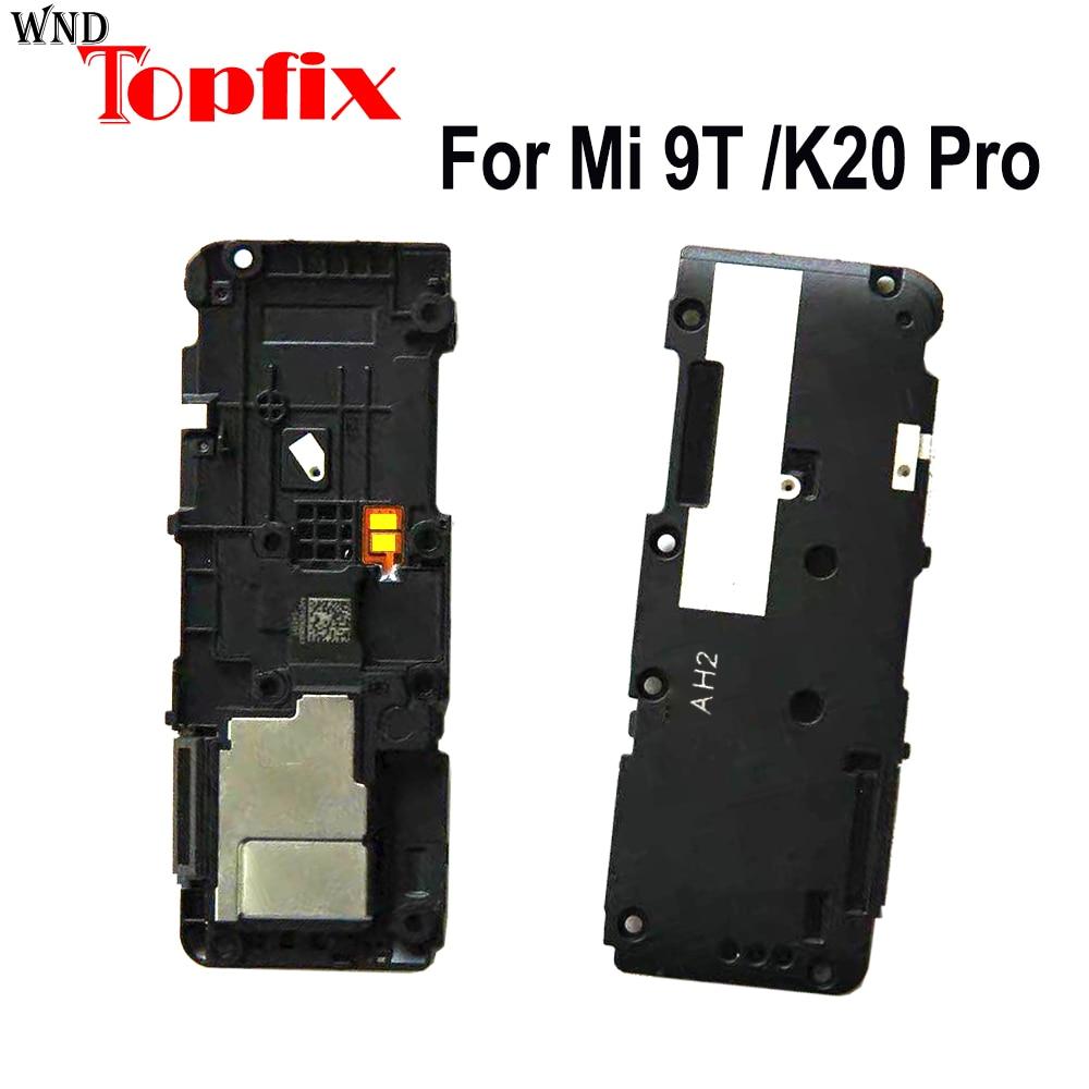 Mi 9t Pro / Redmi K20 Pro speaker