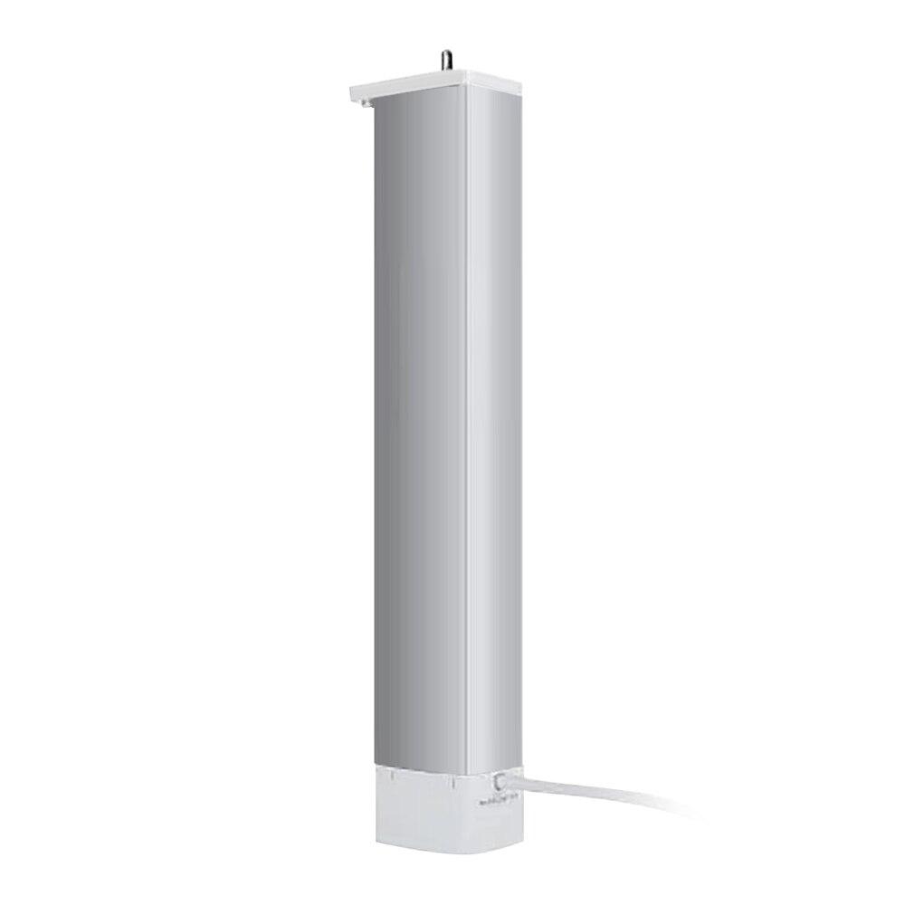 Xiaomi Aqara Smart Smart Curtain Motor Zigbee Wifi For Xiaomi Smart Home Device Wireless Remote Control Via Mi Home APP