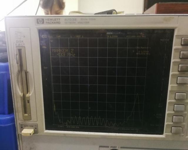 12dbi 433Mhz antena półfalowa antena dipolowa SMA męski/RP SMA męski/TS9 męski z podstawa magnetyczna do Ham sygnał radiowy wzmacniacz