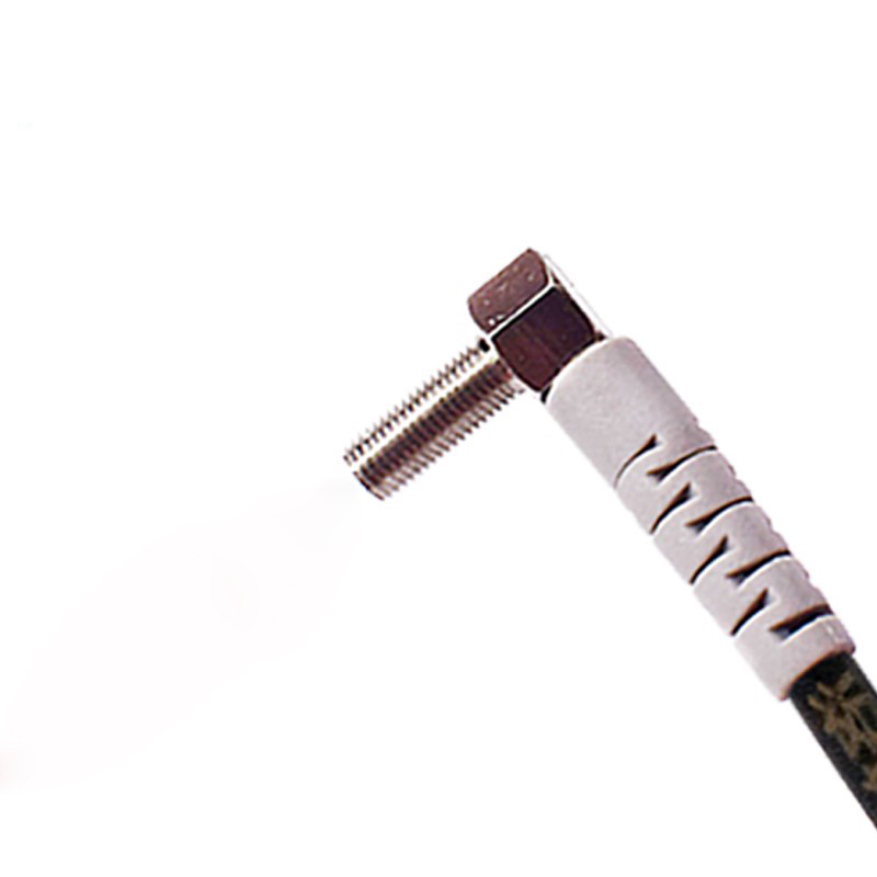 M4 M6 1-100MM Laser Photoelectric switch Sensor Diffuse reflection Laser range sensor