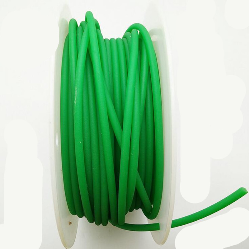 1 м полиуретановый ремень ПУ круглый ремень с зеленым ремнем 3/4/5/6 мм|belt pu|belt beltbelt round | АлиЭкспресс