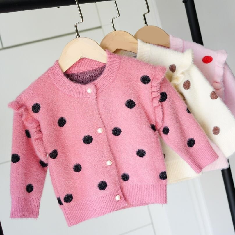 girls sweaters