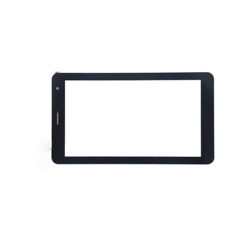 New 7'' Touch Screen Digitizer Glass For Dexp Ursus N370 N470 Tablet PC