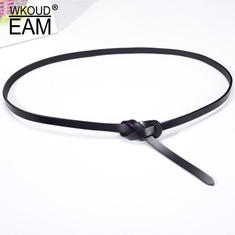 2020 Stylish Corset Belt Trendy PU Leather Waistband Solid New Design Belts For Women Wide Belt Fashion Female Tide Belt ZK707
