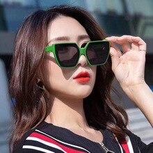WS552 старинные кошачий глаз Солнцезащитные очки женщин роскошный дизайн солнцезащитные очки мужчины классические очки UV400 мода очки lentes-де-Сол хомбре/Мухер