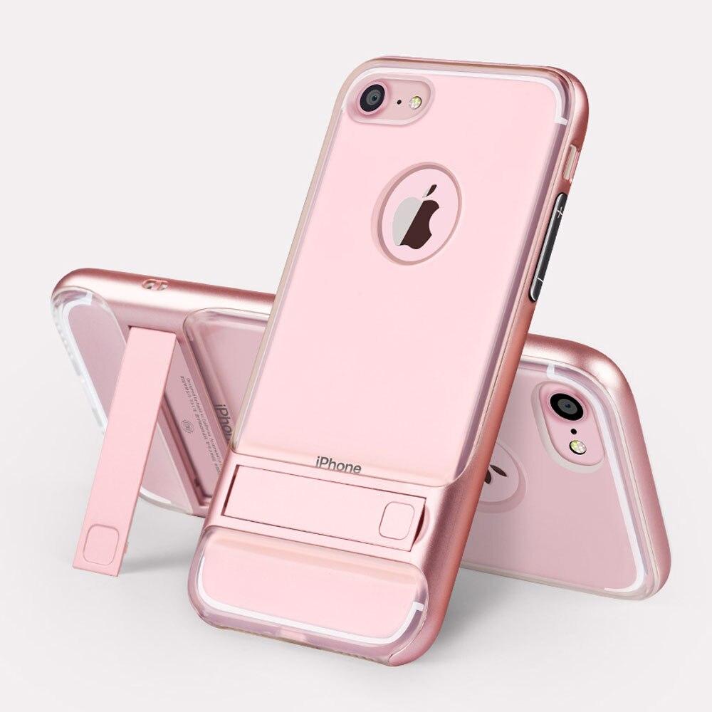 Hffd6f23b7a8c4c9fb0e06c7be992b18fz Sfor iPhone 6 Case For Apple iPhone 6 6S iPhone6 iPhone6s Plus A1586 A1549 A1688 A1633 A1522 A1524 A1634 A1687 Coque Cover Case