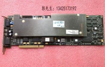 100% high quality test          521-0201 REV.C MRV2/VID CMT/RGB/MODULE