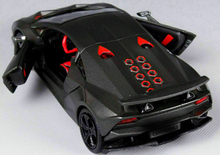 Kyosho 1/64 Sesto Elemento Minicar Racing Car Model Toys Collection цены онлайн