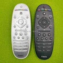 Telecomando originale per philips HTS7140 HTS9140 HTS9520 HTS8562 HTB7590KD HTB9550D HTB5151K HTS5131 HTB7530KD Home Theater