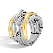 Мужское кольцо в стиле панк хип хоп с геометрическим рисунком