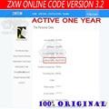 Online ZXW Team 3,2 Version Schaltpläne Digitale Genehmigung Code Zillion X Arbeit schaltplan logic board