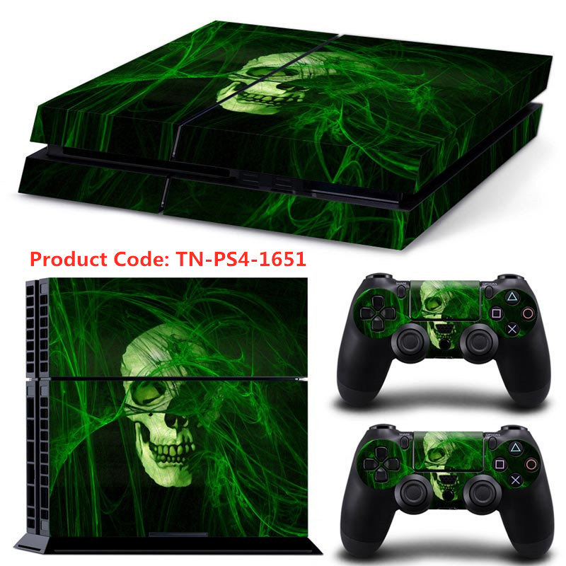 TN-PS4-1651