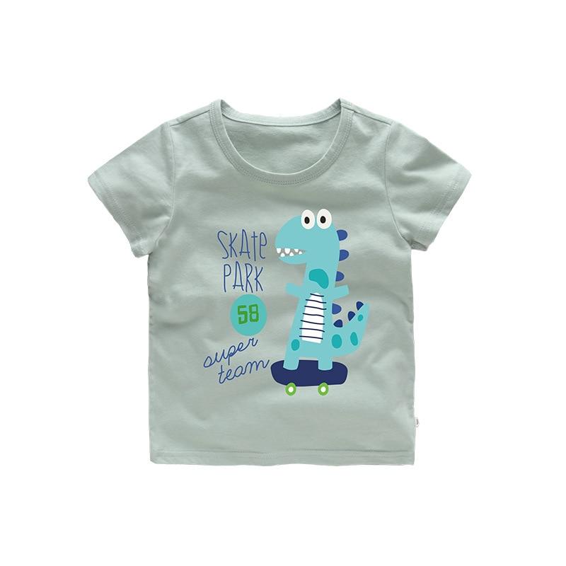 Toddler//Kids Sweatshirt Mashed Clothing My First Trip to Saint Petersburg