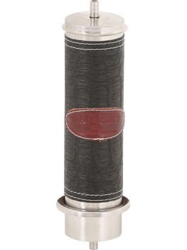 Угольная колонна магарыч на банку фильтрация самогона очистка дистиллята домашний алкоголь