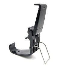 Handgrip-Stand Gamepad-Clip-Holder Phone-Mount-Bracket Xbox-One S/slim-Controller