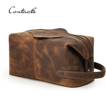 contacts-men-hanging-cosmetic-bag-crazy-horse-leather-travel-makeup-case-zipper-organizer-storage-pouch-vintage-toiletry-bags