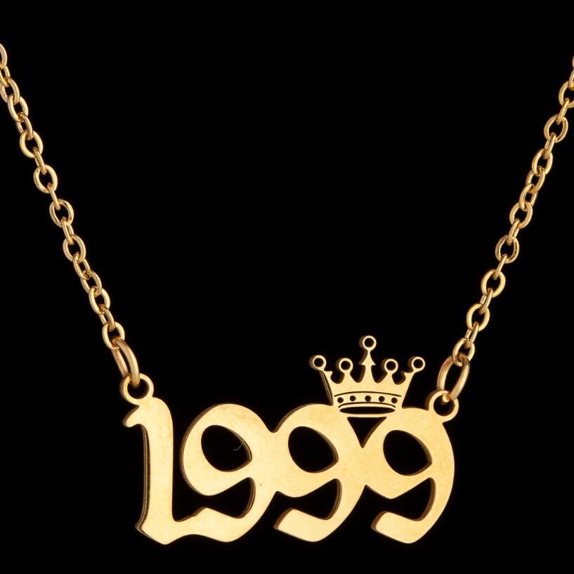 HGXL1999G