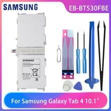 """Оригинал samsung galaxy tab4 tab 4 101 """"t530 t533 t535"""